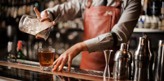 Sacile, aperte le iscrizioni per i corsi per barman (© Shutterstock.com)
