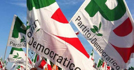 Immagine d'archivio (© Partito Democratico)