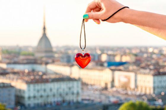 Torino, 9 idee per celebrare la Festa della Donna