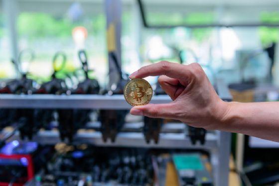 Cos'è Iconium, la startup-fondo che investe in ICO e Blockchain