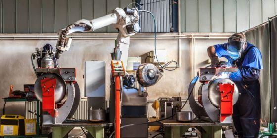 E adesso che fine fa il Piano Industria 4.0?