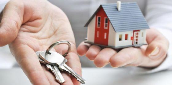 Contributi per affitti onerosi: domande aperte a Pordenone