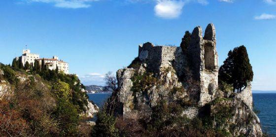 Al via a Trieste e Duino la festa della letteratura e della poesia