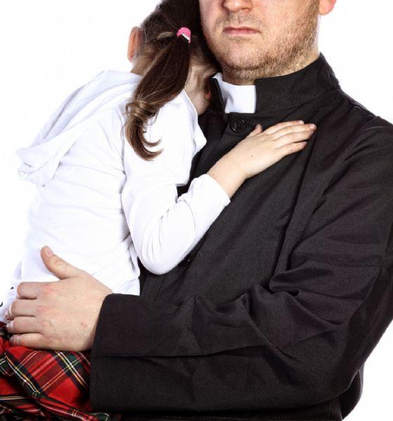 Pedofilia al seminario dei Legionari di Cristo, chiesto rinvio a giudizio dell'ex rettore