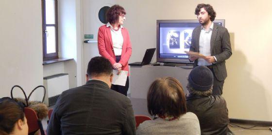 I musei cittadini 'vanno in tv': presentato il progetto UdiMus (© Comune di Udine)
