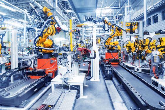 Il tour 4.0 per le imprese del Made in Italy