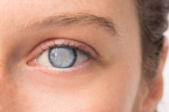 Unione italiana ciechi protagonista nella Settimana mondiale del glaucoma