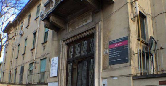 Il presidio San Lazzaro della Città della Salute (© Diario di Torino)