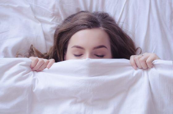 Giornata mondiale del sonno: ecco cosa accade quando dormiamo