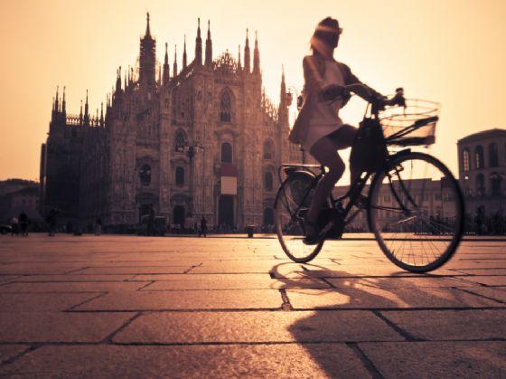Chi è Chiara, il bot che vi porterà per la Milano Digital Week (e non solo)