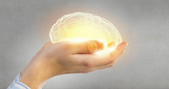 Cervello e salute