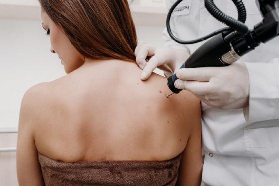 Freddo e crio-ablazione per comabttere ipertensione e tumori