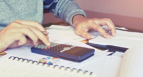 C'è un'app per i freelance che aiuta a fare la dichiarazione dei redditi