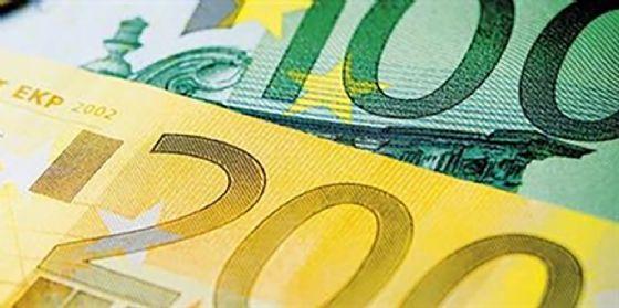Allarme pensioni nel Friuli occidentale: le previsioni e la preoccupazione di Confcooperative Pordenone