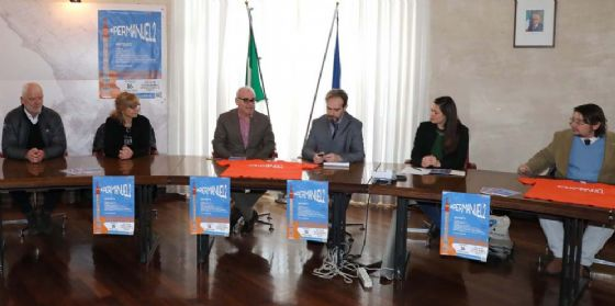 '#Per Manuel 2': concerto di beneficenza al teatro Bobbio