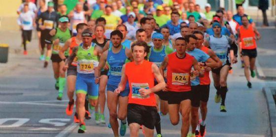 Conto alla rovescia per la 18° edizione della 'Maratonina del Carso'