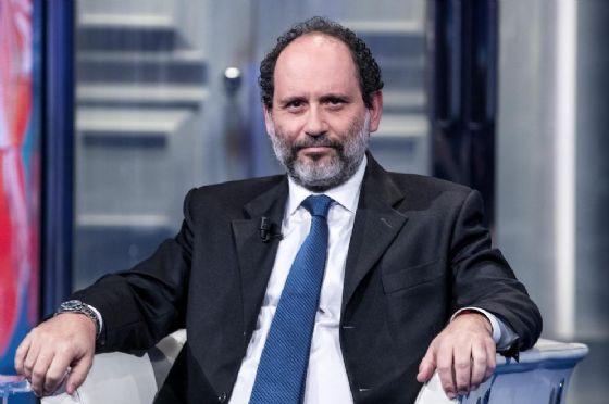 Peculato, sequestrati 150mila euro all'ex pm Antonio Ingroia