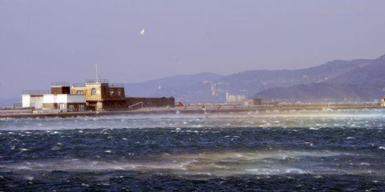 Nuova depressione sull'alto Adriatico: allerta della Protezione Civile