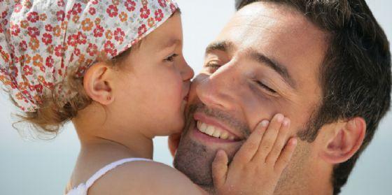 Prisciano (FdI): «Sportello regionale di sostegno ai padri separati per fermare il 'maschicidio'» (© Adobe Stock)