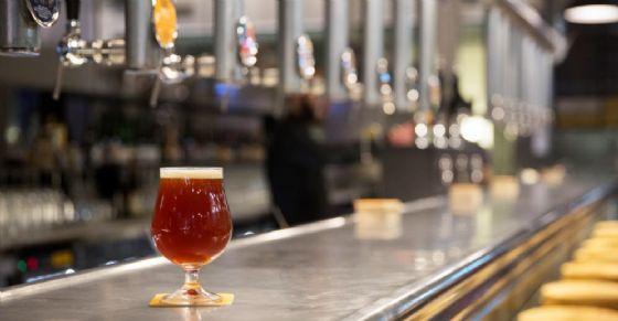 Martedì 20 marzo serata dedicata alle birre artigianali