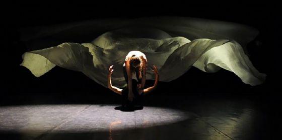 """""""Suggestioni 2018 - Siamo Danza"""", la vetrina per le scuole di danza del Fvg al Comunale di Cormons (© a.ArtistiAssociati Soc. Coop.)"""