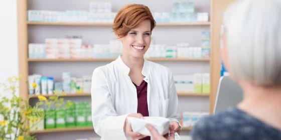 Corsi teorici e pratici per i farmacisti del territorio
