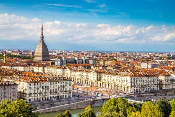 A Torino nascerà un nuovo incubatore di startup