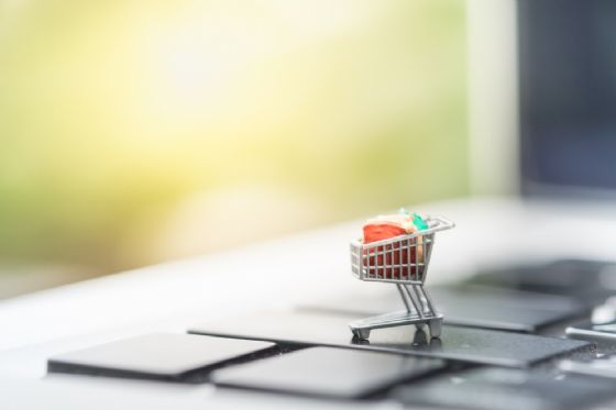 L'export digitale sale a 9,2 miliardi, ma le PMI che vendono online sono troppo poche