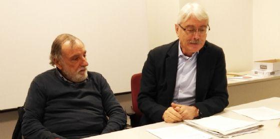 «Bonus da 80 euro alle pensioni basse e 'nuovi' assegni familiari» (© Capla)