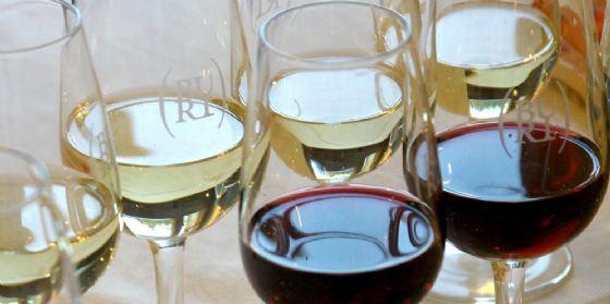 """I vini friulani alla conquista del Concorso enologico """"Premio Qualità Italia 2018"""""""