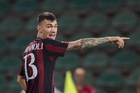 Calciomercato Milan, Gattuso rinnova e chiede i primi 'colpi'