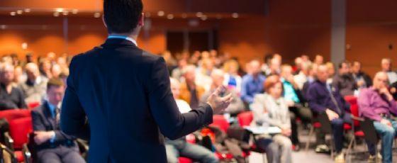 Presentati gli obiettivi e i progetti principali del Sis Fvg