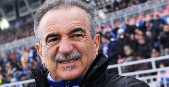 Addio a Emiliano Mondonico, allenò anche il Cosenza