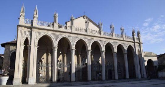 I funerali si svolgeranno sabato in Duomo