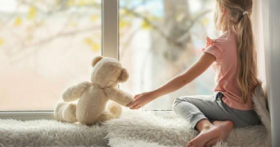 Autismo: cos'è, sintomi, diagnosi e cure