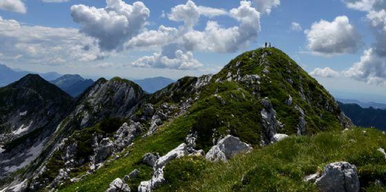 'Scoprire camminando il parco': una mostra per la riapertura del centro visite di Prato di Resia