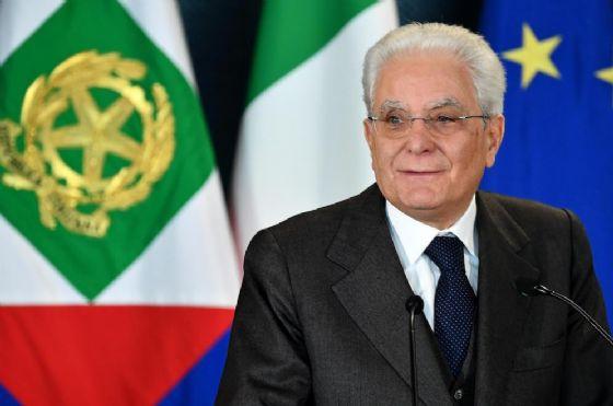 Casellati cancella la 'rivoluzione' della Boldrini: