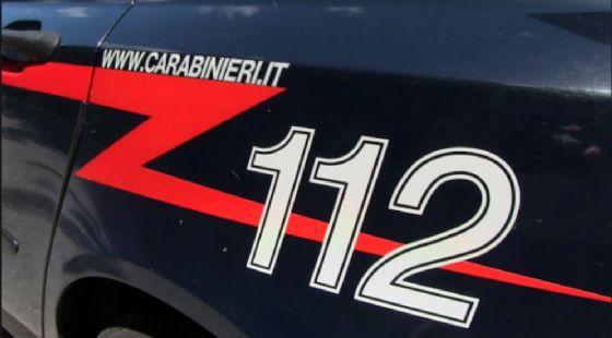 Il 112 è il numero del pronto intervento dei carabinieri