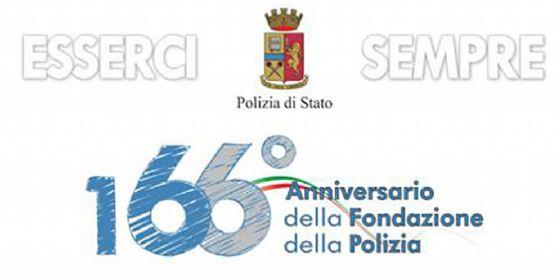 A Gorizia si celebra la festa della Polizia di Stato - Diario di Trieste