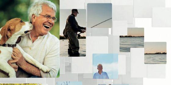 """""""Paziente anziano"""": al Cro il primo incontro nazionale sul carcinoma della prostata (© Istituto Nazionale Tumori IRCCS CRO Aviano)"""