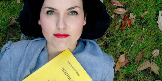Porcia, arriva il Festival della Letteratura Verde (© Samuele Editore)