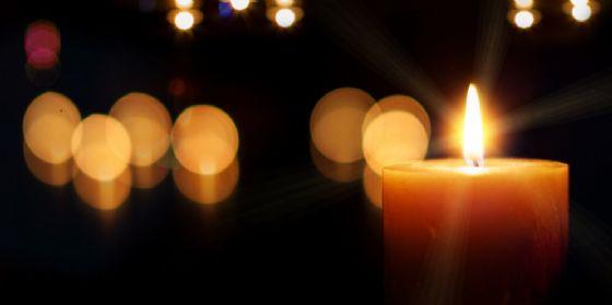 Trieste: iniziate le celebrazioni della Pasqua ortodossa (© AdobeStock | AA W)