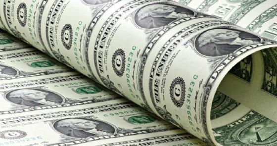 Dollaro osservato speciale