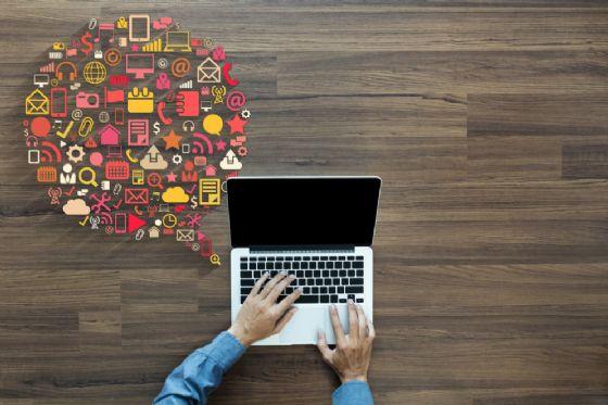 Anche RomaTre ha il suo incubatore per startup
