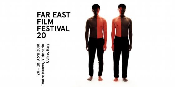Presentata ufficialmente la nuova edizione del Far East Film Festival
