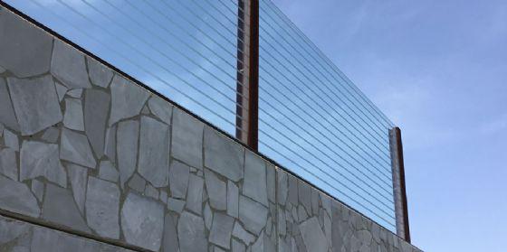 Duino Aurisina, 6 milioni di euro per l'installazione di barriere acustiche