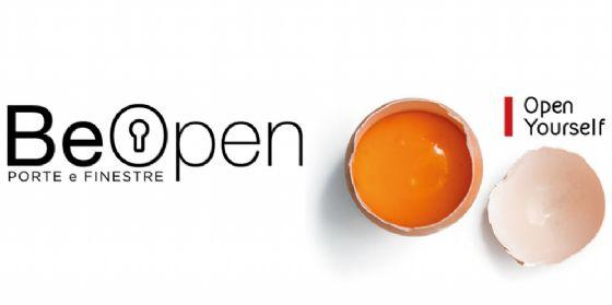 """""""Be Open"""": evento nazionale per serramentisti a Cà Brugnera (© Be Open)"""