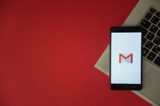 Come sarà il nuovo design (e le nuove funzioni) di Gmail