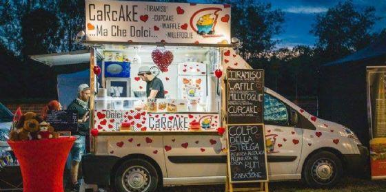 Arriva a Pordenone il Truck'n'Food Street Festival, l'evento più gustoso e originale della primavera