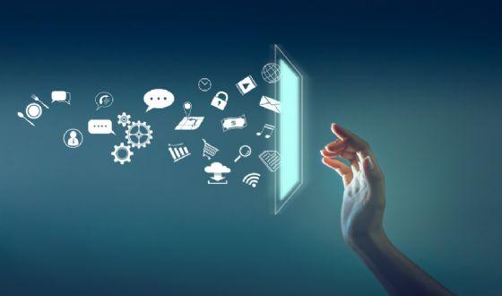 Cresce il mercato dell'Internet of Things, in Italia vale 3,7 miliardi
